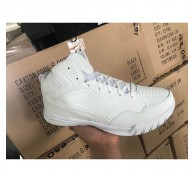 2020 Man Sport Basketball Shoes Stocks Lots Liquidation