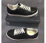 Black Board Sneakers Shoe Stock Shoes Closeout For Women
