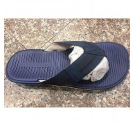 Male  Men Flip Flops Footwear Stock Wholesale