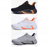 China Unbrand Sports Shoes Closeouts For Men Low Liquidation Price