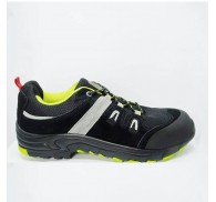 Outdoor Shoes Stock For Men Woman