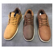 Men's Boot Shoe Wholesale Stock Lot