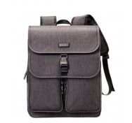 Mens Business Backpacks Messenger bag Export Left Stock