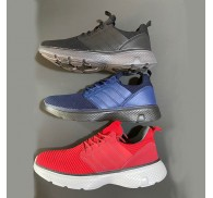 Mens Running Shoes 2020 Online Order Wholesale