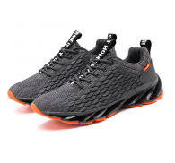 Footwear From China Fashion Men's Shoes-Sports Casual  Comfortable