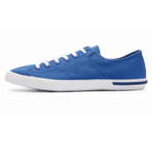Buy Overstock Shoes from Jontn Closeout Shoes