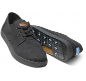 Find a variety of overstock mens shoes online
