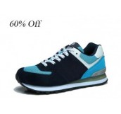 Jontn Closeout Shoes offer you best value and customer service