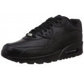 Liquidation sneakers - comfortable overstock mens shoes