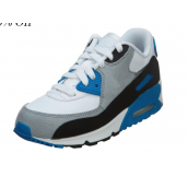 A stylish and new age sizable closeout shoes at the competitive