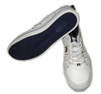 sport shoes in stock