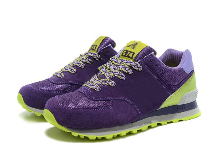 brand name sports shoes - photo #31