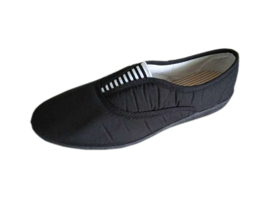 womens cloth shoes closeout