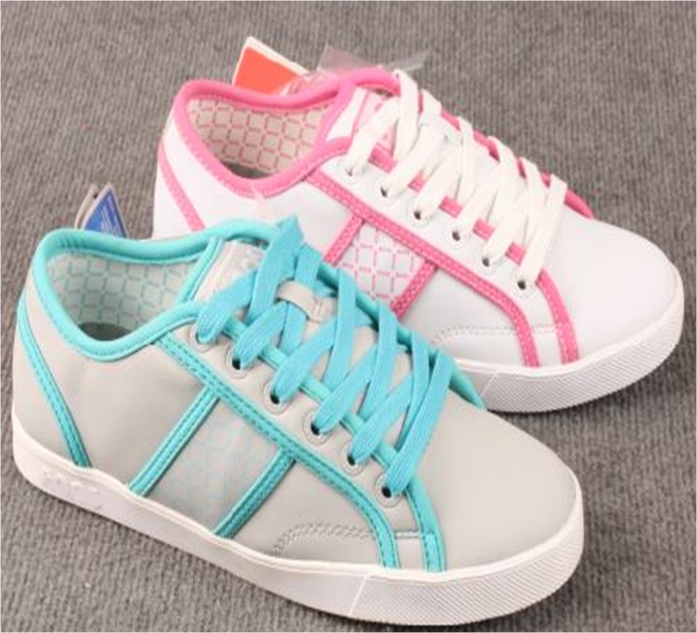 closeout womens shoes
