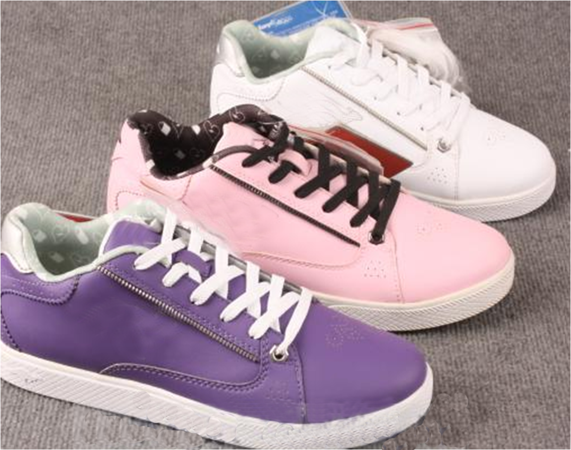 brand name sneakers for women