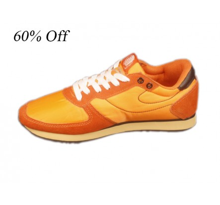 overstock mens shoes