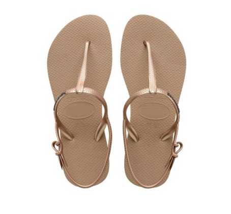 fashiong flip flops ladies sandals excess stock