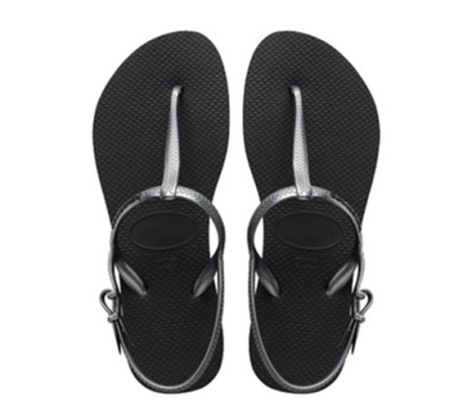 womens freedom sandals factory stock cheap wholesale