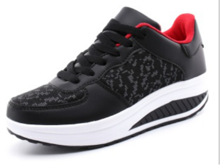 shape up shoes for women
