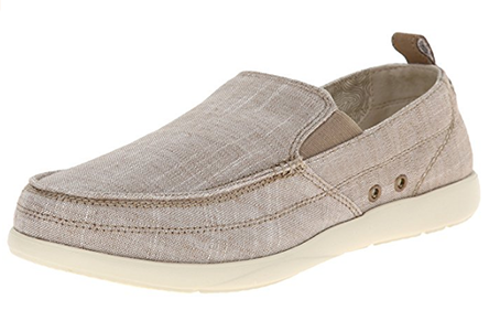 mens loafers shoes stock