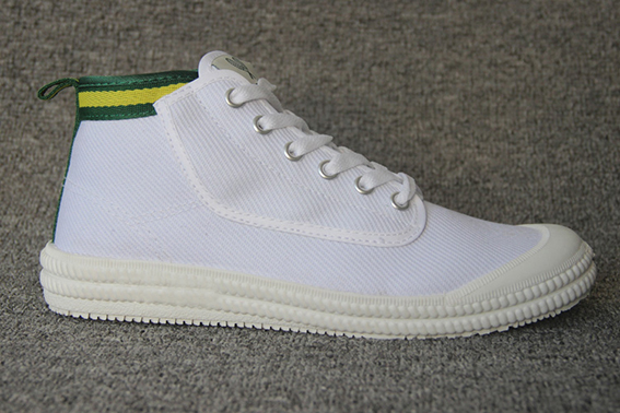 original brand high top canvas white shoes overstock for