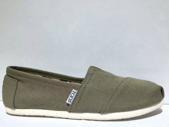 overstock shoes wholesale canvas
