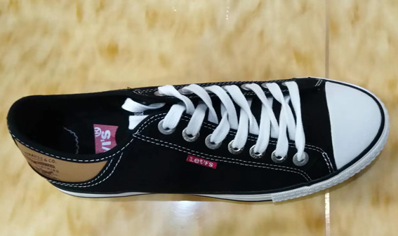 wholesale brand shoes