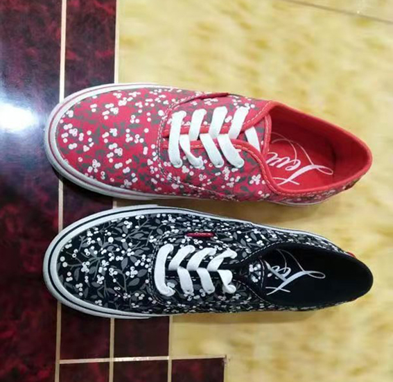 wholesale brand shoes stock