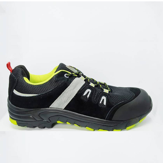 OUTDOOR SHOES WOMAN